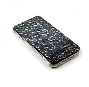 iphone tok